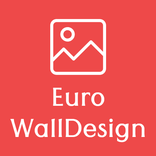 Euro-walldesign