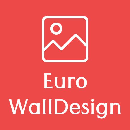Euro-walldesign